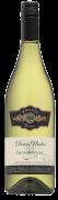 Down Under Chardonnay 2018