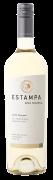 Estampa Gran Reserva Sauvignon Blanc Chardonnay Viognier 2018