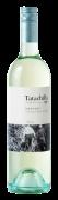 Grower's Sauvignon Blanc Semillon 2011