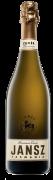 Jansz Premium Cuvée NV