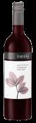 Kapuka Pinot Noir 2011
