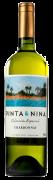 Pinta & Nina Colección Especial Chardonnay 2019