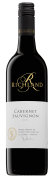 Richland Cabernet Sauvignon 2017