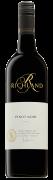 Richland Pinot Noir 2014