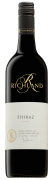 Richland Shiraz 2016