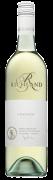 Richland Viognier 2012