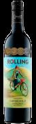 Rolling Cabernet Merlot 2015