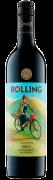 Rolling Shiraz 2015