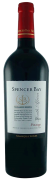 Spencer Bay Reserve Pinotage 2010