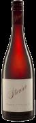 Stonier Reserve Pinot Noir 2007