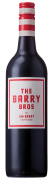 The Barry Brothers Shiraz Cabernet 2013