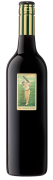 The Cover Drive Cabernet Sauvignon 2010