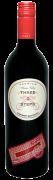 Three Steps Premium Cabernet Sauvignon 2014