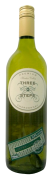 Three Steps Premium Chardonnay 2017