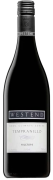 Westend Cool Climate Series Tempranillo 2008