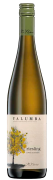 Yalumba Y Series Riesling 2011