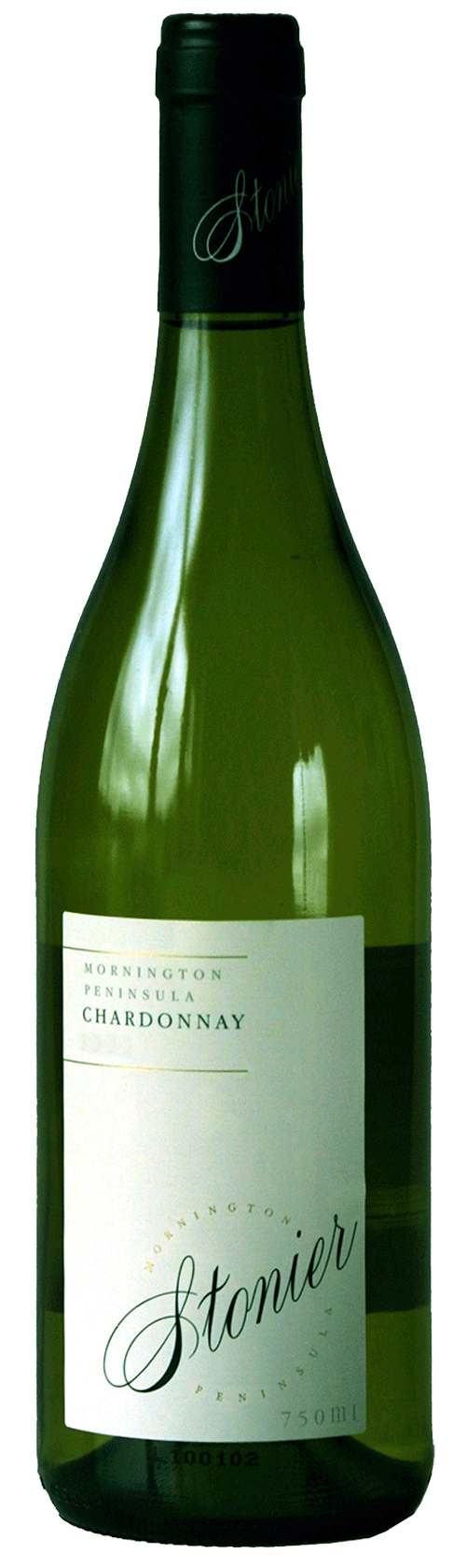 Stonier Chardonnay 2011