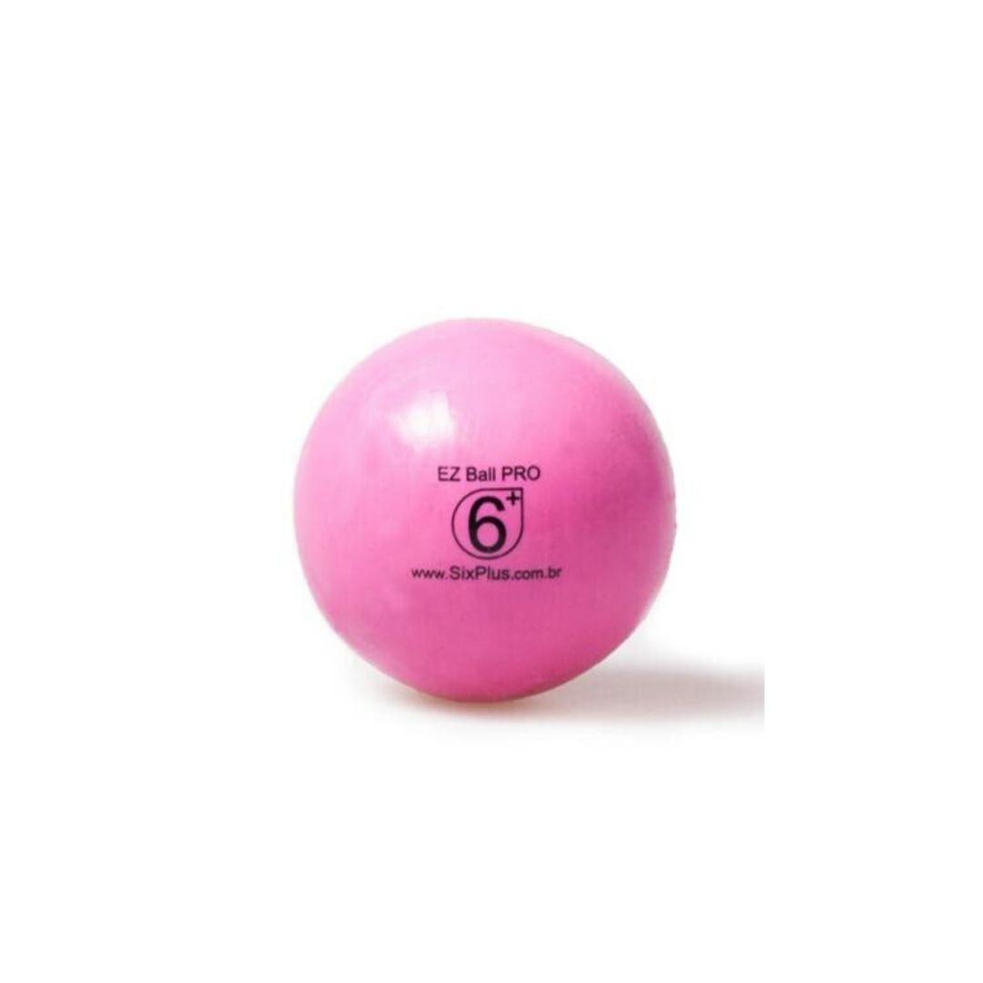EZ Ball PRO 50mm - Pink Bolinha de Massagem