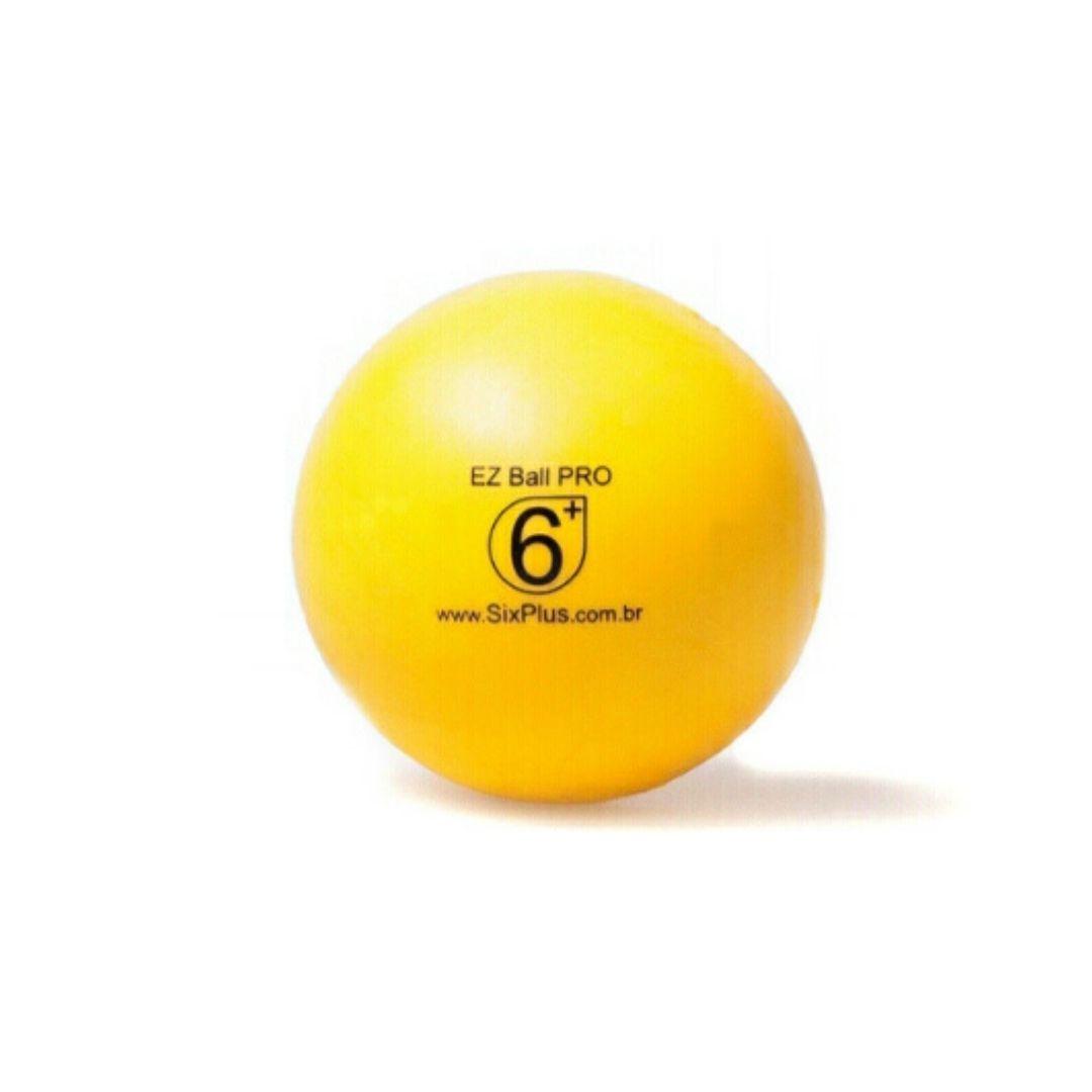 EZ Ball PRO 60mm - Bolinha de Massagem