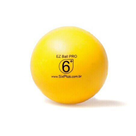 EZ Ball PRO 75 mm - Bola Massageadora