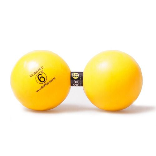 Twin Ball Pro 50mm - Bola Dupla