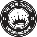 The New Custom