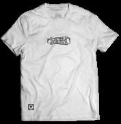 Camiseta New Custom Skate or Die