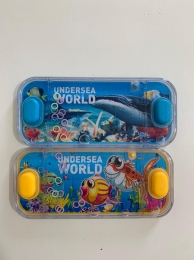 Aquaplay Kids Fidget Toy    Importado