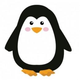 Borracha Pinguim   Leonora