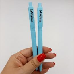 Caneta Clinic Pen Antibactéria com 2 unidades | Newpen