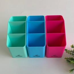 Organizador de Mesa | Win Paper