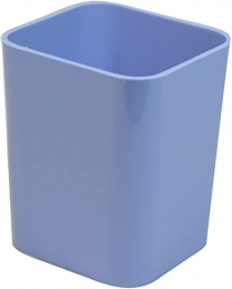Porta Objetos Dello Color Azul | Dello