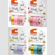 Washi Tapes – Shine | BRW