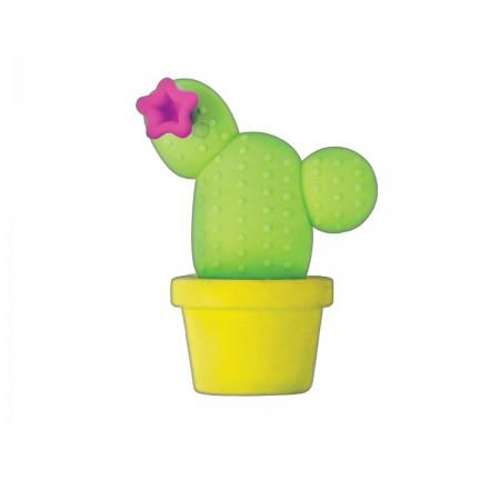 Borracha Cactus Suculenta | Tilibra