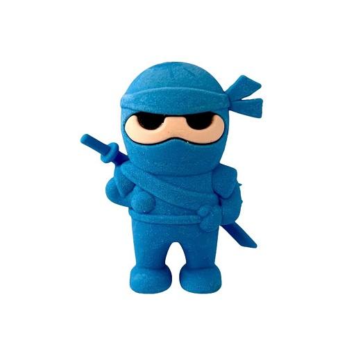 Borracha Fantasia Ninja | Kaz