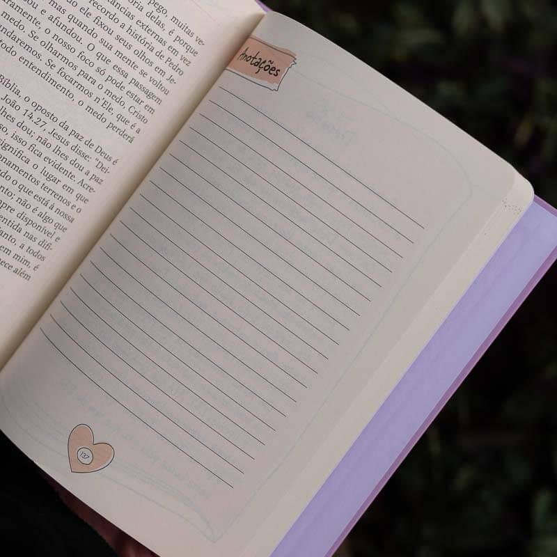 Box do Secreto Simplificando e Desenvolvendo Capa Dura   Plenitude