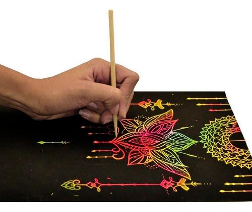 BOX KIDS MIX 2021 Caixa Surpresa Criativa Dia das Crianças | Judá
