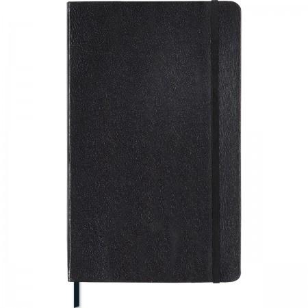 Caderno Executivo sem Pauta Costurado Fitto G Cambridge 90 Gramas 80 Folhas | Tilibra