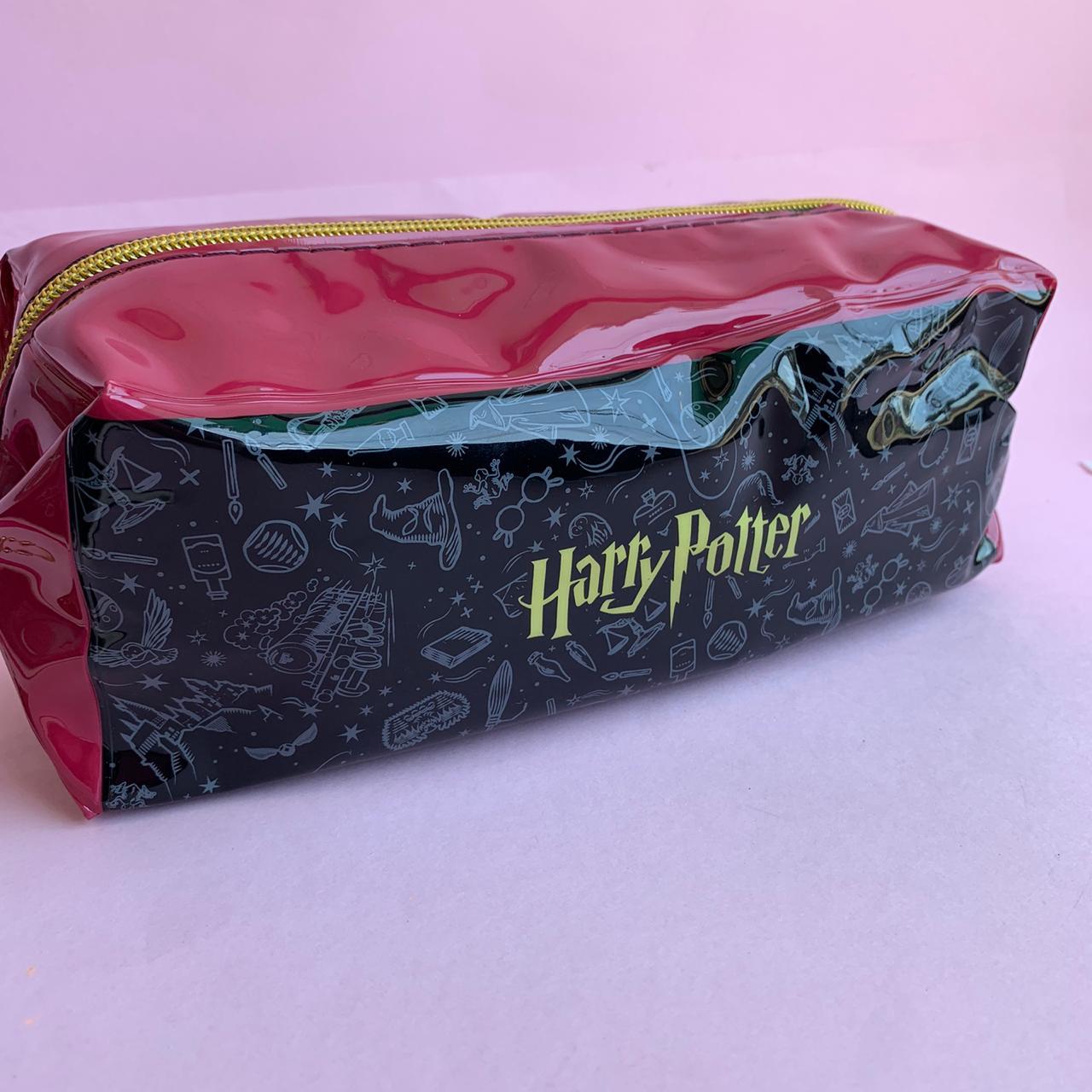 Estojo Harry Potter | Dac
