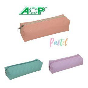 Estojo Teen Pastel | ACP