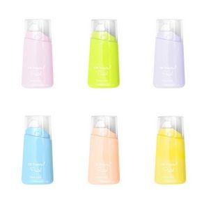 Fita Corretiva Trendy Pastel | CIS