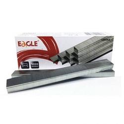 Grampo 26/6 Aço Galvanizado com 5000 unidades | Eagle