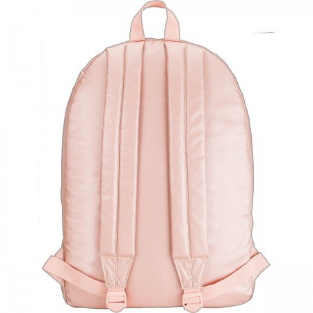 Mochila de Costas West Village Metalizada Rosé | Tilibra