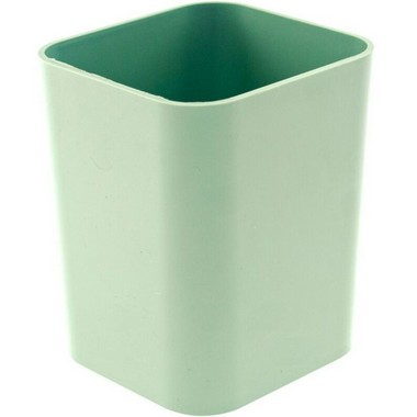 Porta Objetos DelloColor  Verde   Dello
