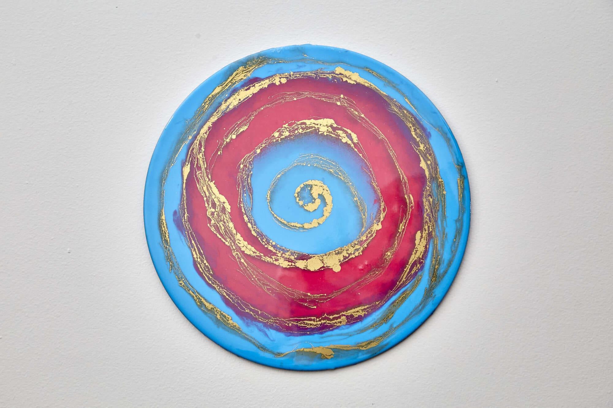 Mandala Esotérica dos Signos - Sagitário
