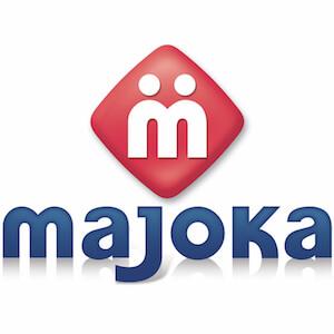 MAJOKA UNIFORMES