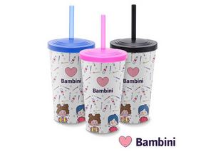 Copão Bambini