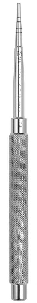 Osteótomo Expansor - 1,9 Mm / 4,5 Mm - 1300/2 - Medesy