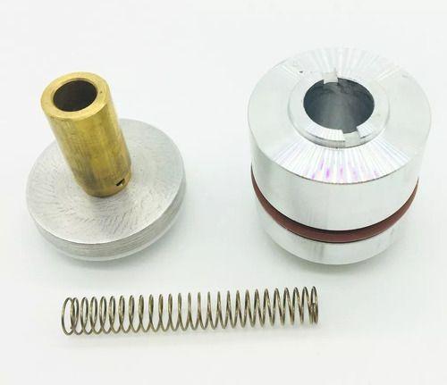 Reparo Valvula Pressão Minima 021.0040 Schulz