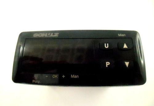 Controlador Eletronico Secador SRP 4015